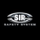 Sir Safety