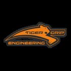 Tigergrip
